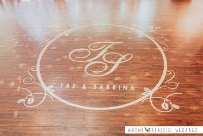Sabrina & Tae