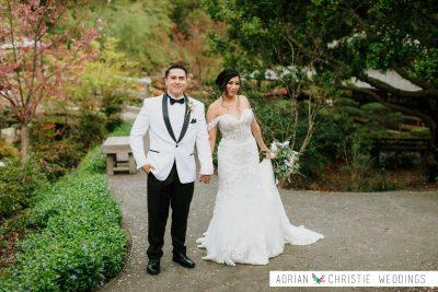Brianna & Jeremiah